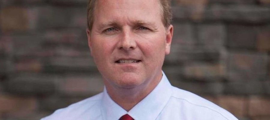 Sheriff investigating Assembly candidate Phil Graham over alleged bar incident