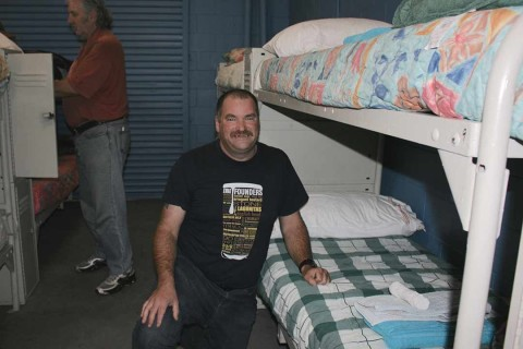 Efforts to end homelessness continue at Haven House