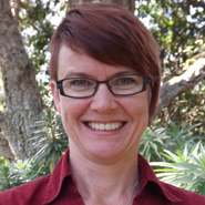 The San Diego Coastkeeper announces that it hired Tracie Barham to serve as executive director. Barham has been the San Diego Botanic Garden's longtime director of development.   Courtesy photo