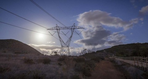 SDG&E to study summer energy usage
