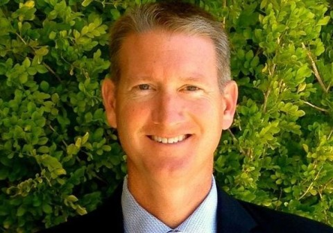 Canyon Crest taps Vista official as new principal