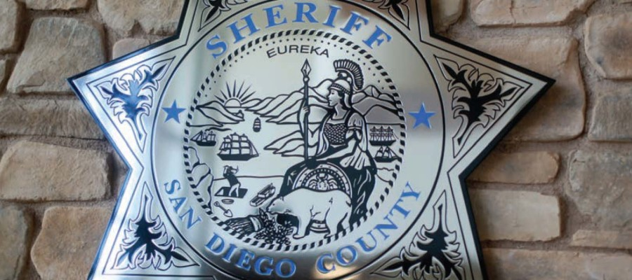 Del Mar advances plans to split from Sheriff's Department