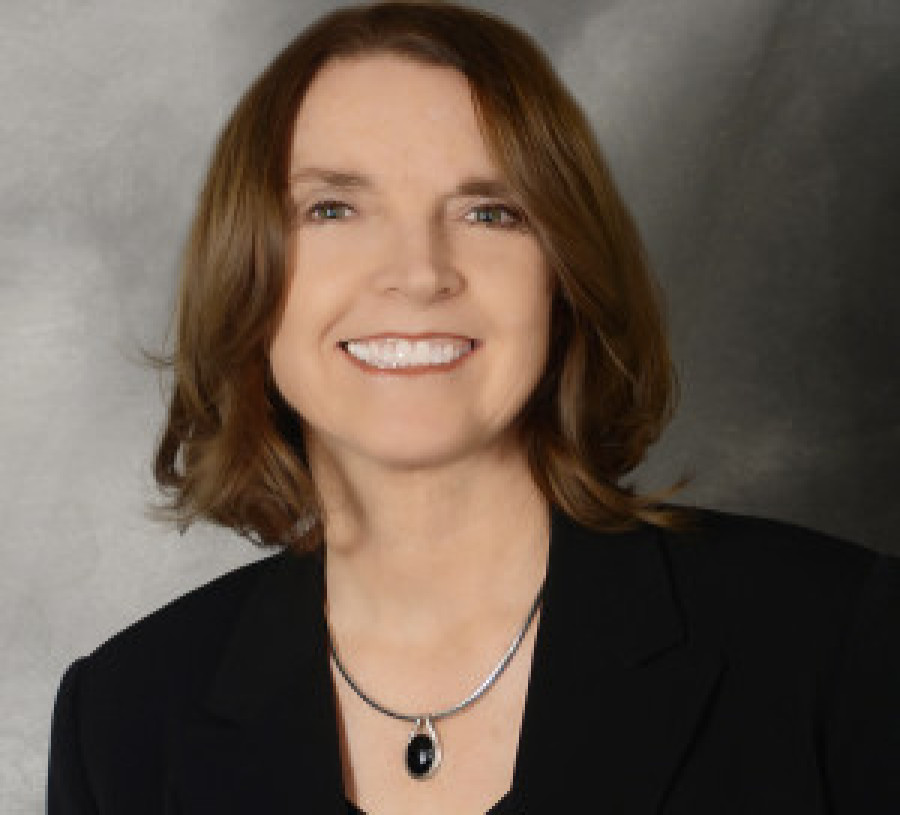 Williamson seeks re-election to CUSD Board of Trustees
