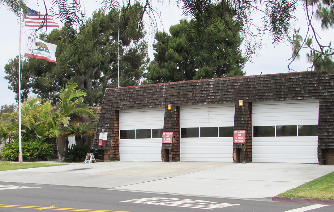 Carlsbad voters will have say in new fire station