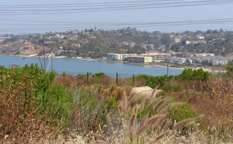 Council holds off on committing to Carlsbad trail