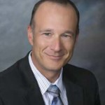 Eric Dill is named interim superintendent of the San Dieguito Union High School District. Courtesy photo