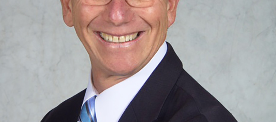 Pearson files for re-election bid for Carlsbad school board