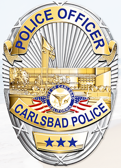 Carlsbad police are searching suspects in an alleged stabbing on Wednesday at Pizza Port in Carlsbad Village Courtesy photo
