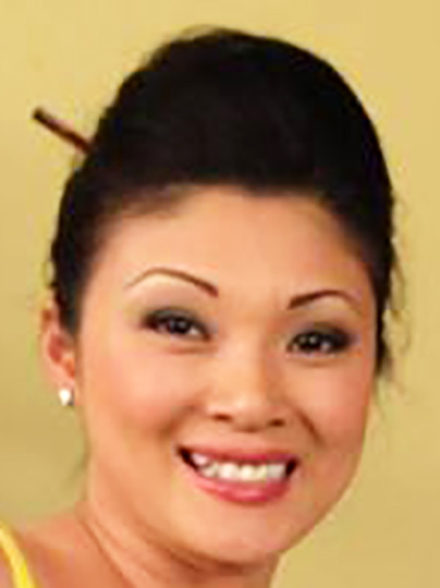 Escondido beauty school owner arrest on fraud charges