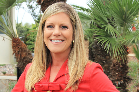 Burkholder withdraws from Carlsbad city council race