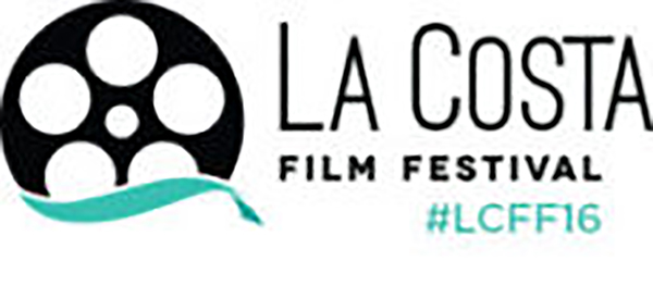La Costa Film Festival announces lineup
