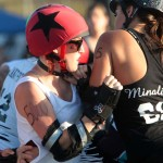 pac-rollerderby_03