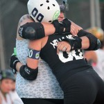 pac-rollerderby_10