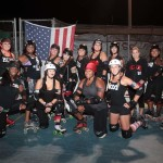 pac-rollerderby_13
