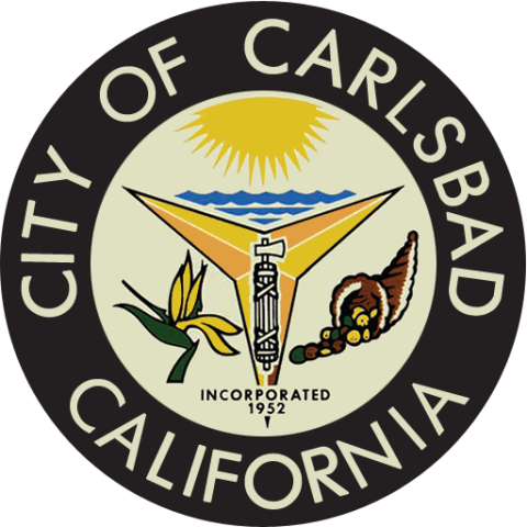 Carlsbad announces campaign sign rules