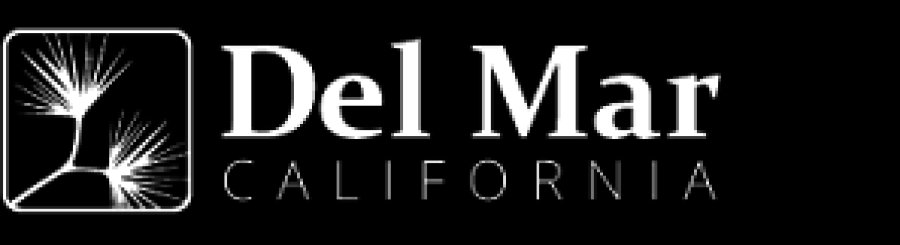 Affordable housing top priority for Del Mar city council