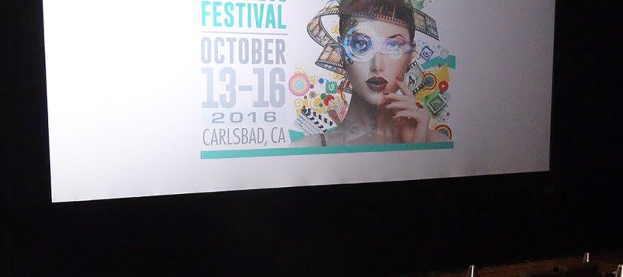 La Costa Film Festival continues through Sunday