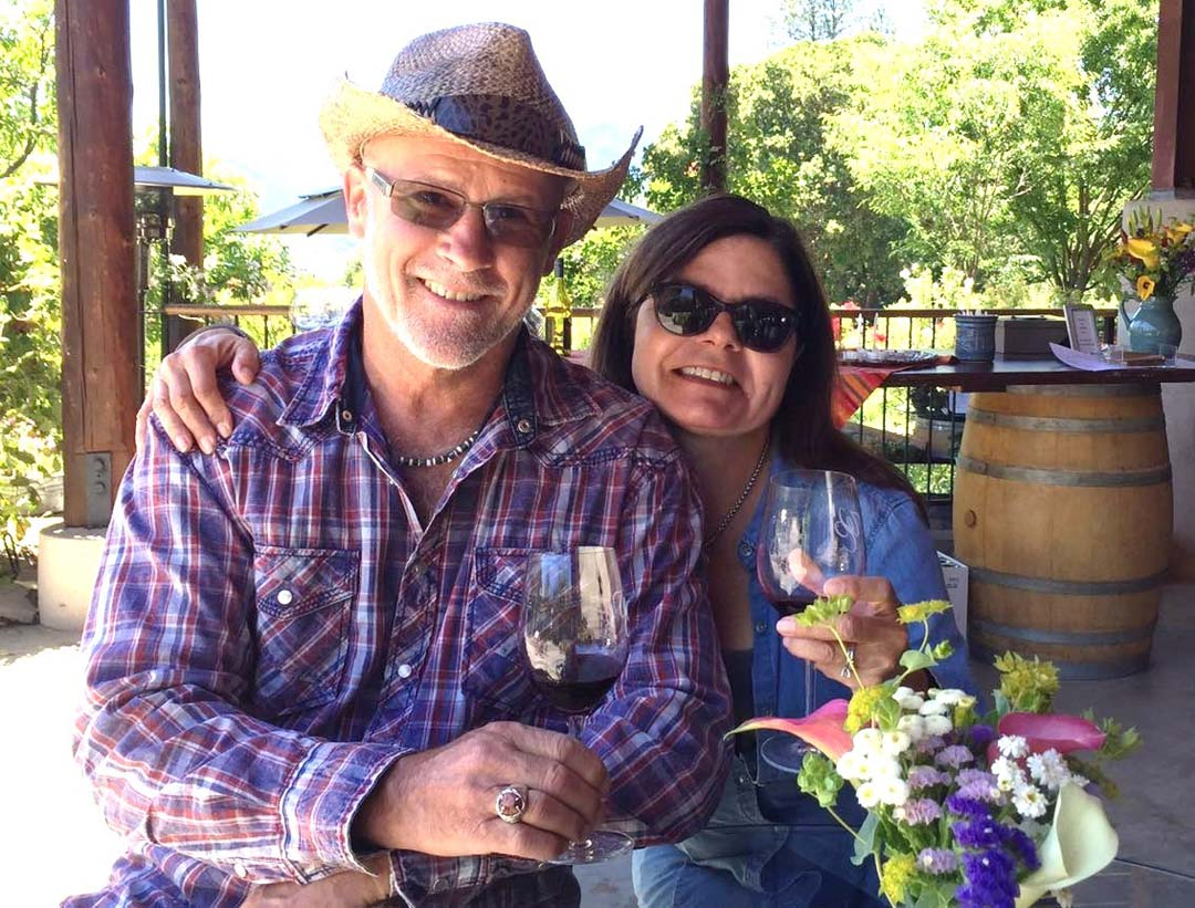 Taste of Wine: On the road again: Tasting Northwest wines