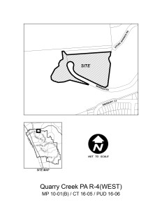cn19642-quarry-map