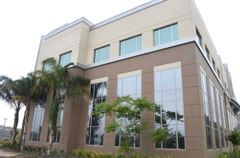 Court:  Tri-City must pay for office building now