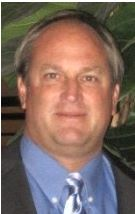 The Del Mar City Council unanimously approves another pay raise for City Manager Scott Huth. File photo