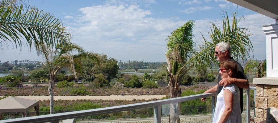 SummerHouse Carlsbad residents say 'every day's a vacation'