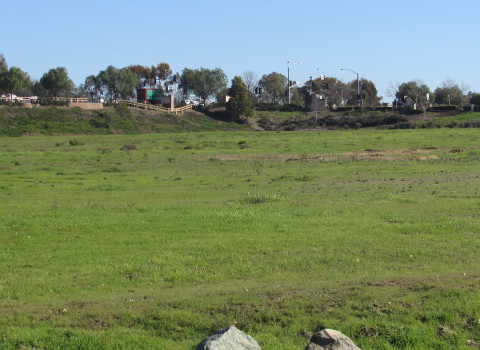 Bressi Ranch housing project gets the OK