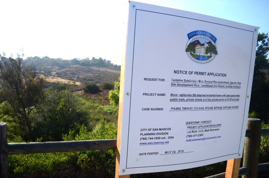 Environmental group files lawsuit to block Highlands project