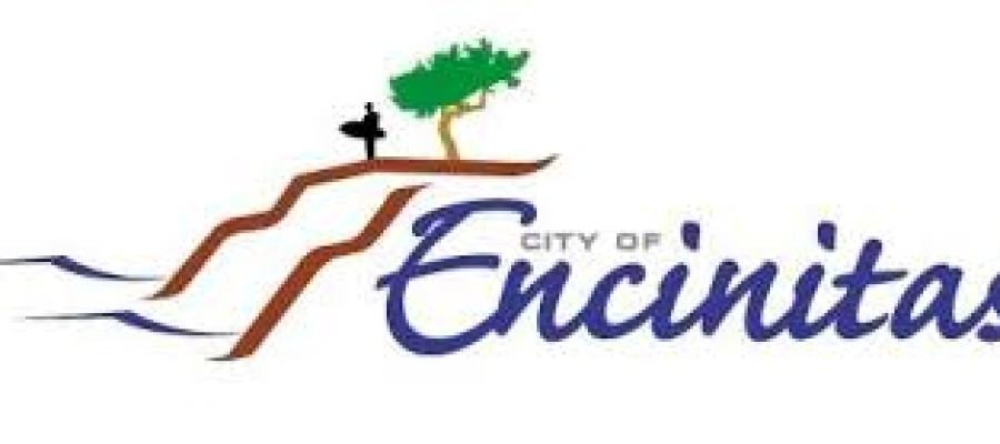 Encinitas considers borrowing money to complete Leucadia Streetscape