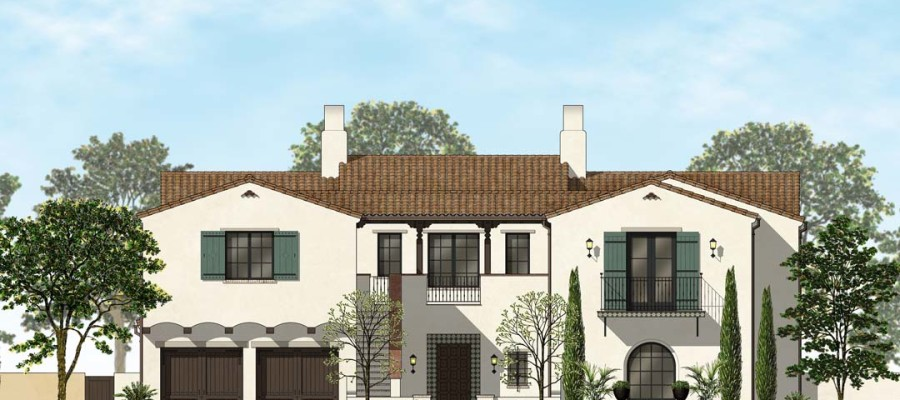 San Elijo Hills celebrates grand opening of the Estates at San Elijo Hills