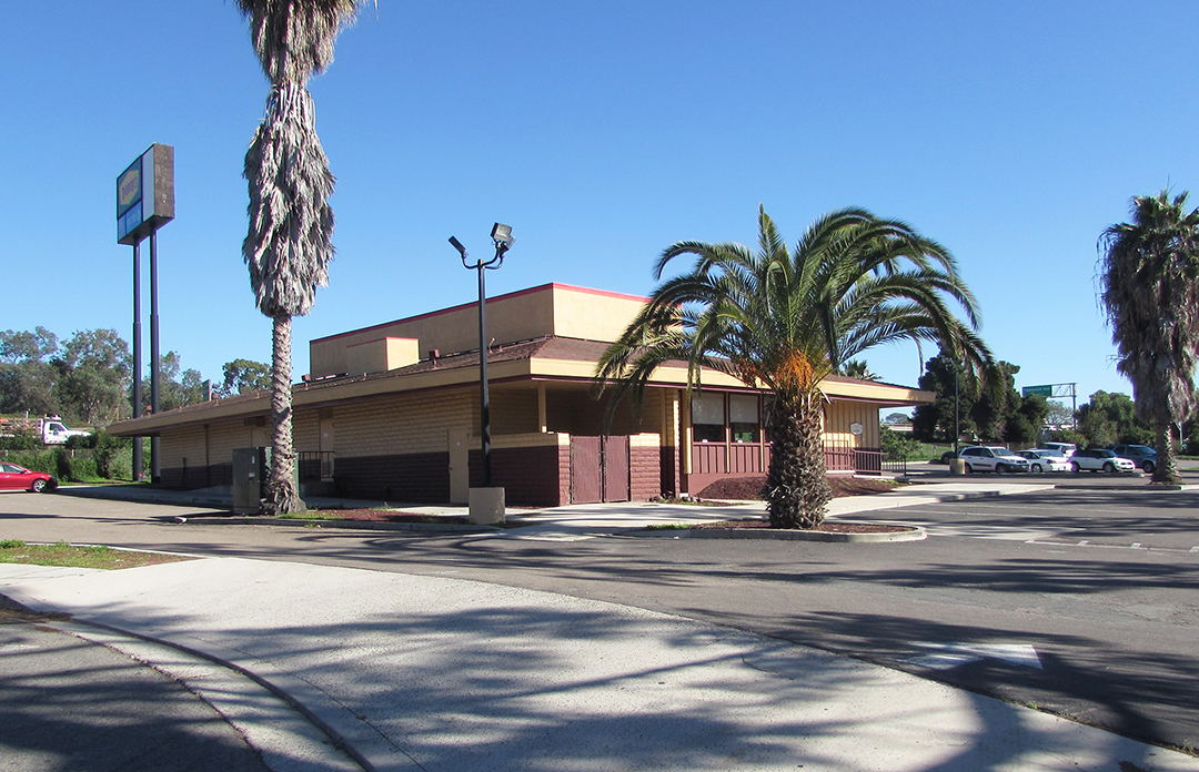 Carlsbad Village Lofts gets approval from council