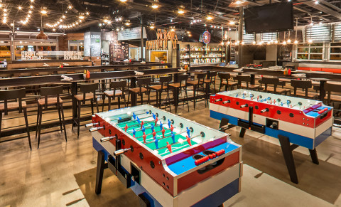 Draft Republic comes to Carlsbad