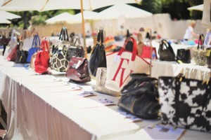 7th annual Bags and Baubles raises more than $100,000 to help animals