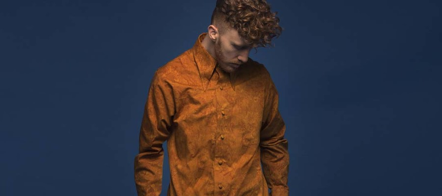 British Soul star Daley to take the stage at House of Blues