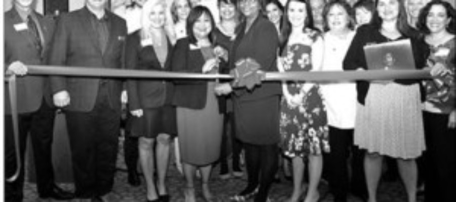 Marketplace News: Silverado Encinitas Memory Care celebrates grand re-opening