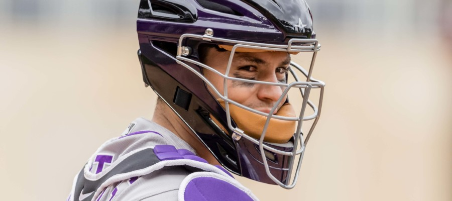 Vista's Wolters catching on with the Colorado Rockies