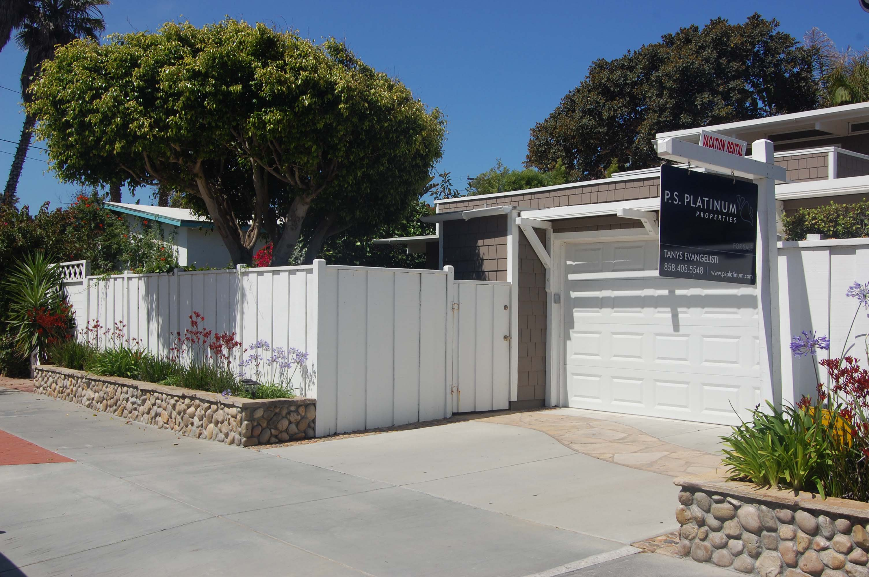 Council starts process to regulate vacation rentals
