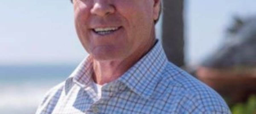 Local businessman to challenge Issa in 49th District
