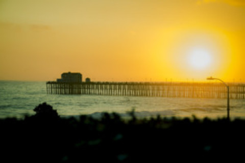 Downtown meets the beach at ViewPointe in Oceanside