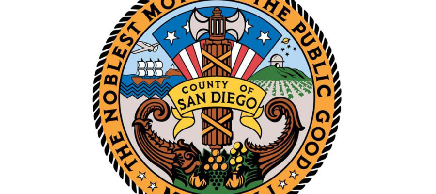 San Diego County supervisors extend hep A emergency declaration