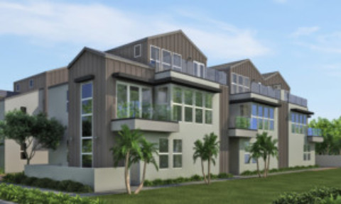 Beachwalk at Madison' to unveil wonderful model home this weekend