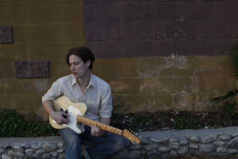 Good 'Signs' for longtime Jonny Lang fans