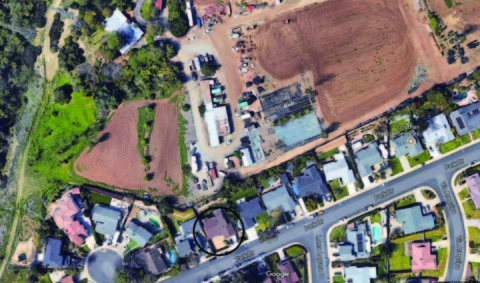 Residents, developer reach agreement on Marja Acres