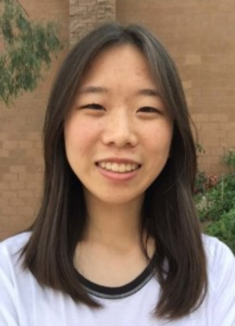 Canyon Crest student up for $250,000 prize in Zuckerberg's science contest