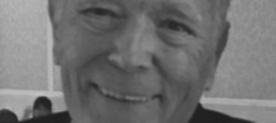 Obituary: Richard Hemenez