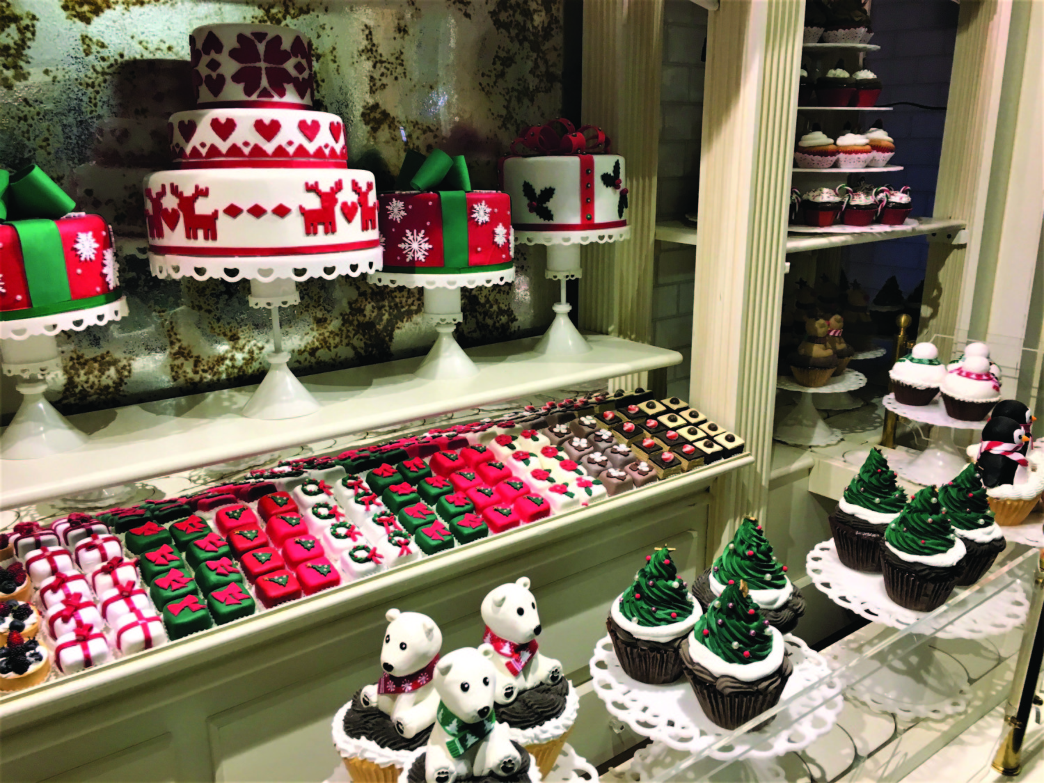 Hit the Road: At Castle Noel near Cleveland, every day is Christmas ...