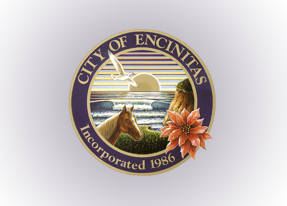 Encinitas doubles down on downtown sidewalk cleaning