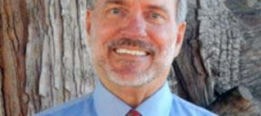Del Mar council appoints new mayor