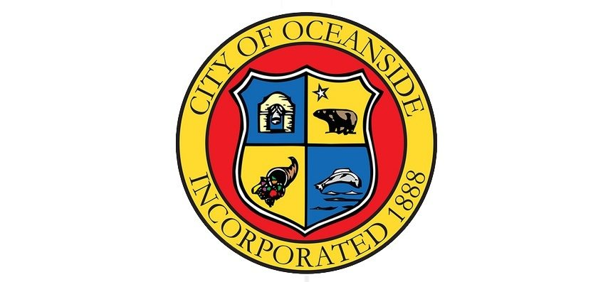 Council appoints former city manager as O'side mayor