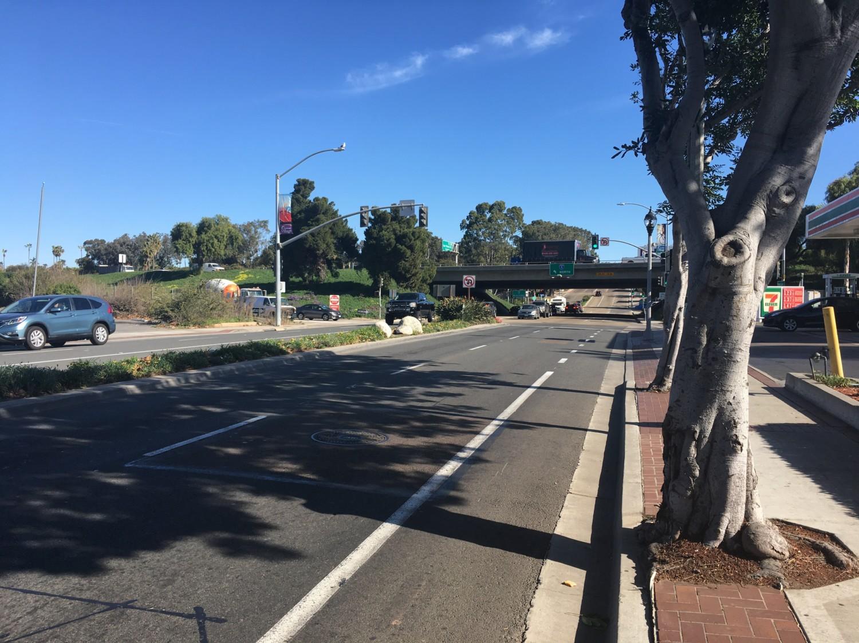City releases Village, Barrio master plan